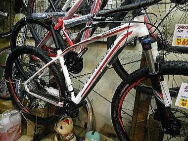 SPECIALIZED_RH Comp29 2015.jpg